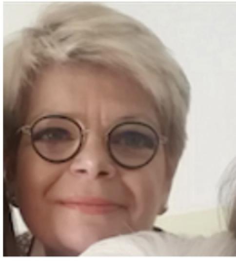 Anna Mossini