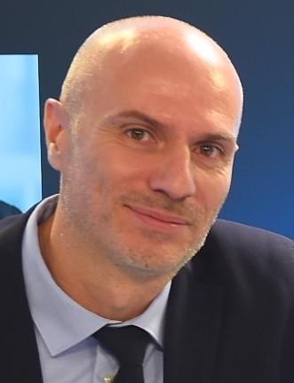Nicola Di Virgilio